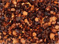 Chipotle Flakes 2.2 Pounds or 1 Kilogram