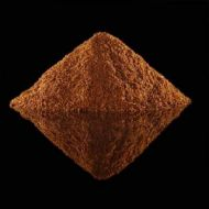 1 lb Ghost Powder Bhut Jolokia