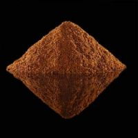 1/4 lb Ghost Powder Bhut Jolokia